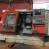 Tornio Cnc Gildemaister CTX 400